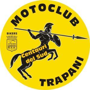Motoclub Trapani-centauri-del-sud